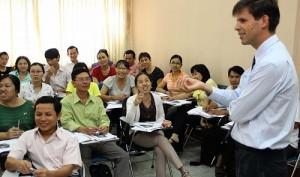 Teaching 02